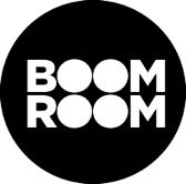 boomroom@2x