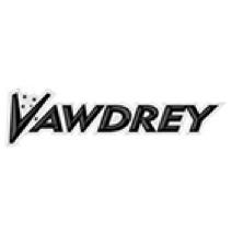 vawdrey@2x