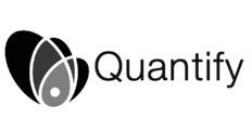 quantify-logo